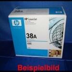 hp-q1338a-hb-a_720x600