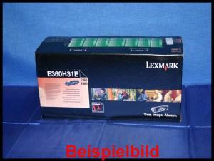 Lexmark-E360H31E-A