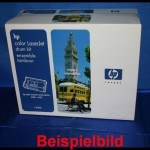 HP-C4195A-Mann-auf-Treppe-Karton