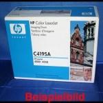 HP-C4195A-hellblauer-Karton