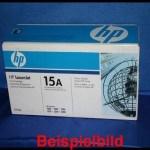 HP-C7115A-hellblau-neuer-Karton