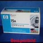 HP-C7115A-hellblauer-Karton