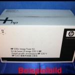 HP-Q7503A-hb-A