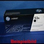 HP-Q7553A-Design-2011-Karton