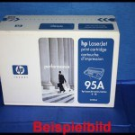 Hp-92295A-Mann-auf-Treppe-Karton