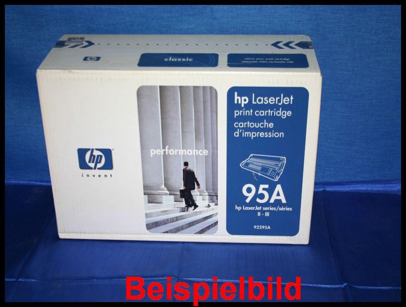HP Fotobeispiel 2 alter Karton