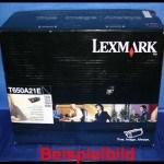 Lexmark-T650A21E