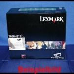 Lexmark-T650H31E
