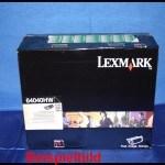 Lexmark-64040HW-A