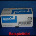 kyocera-tk-560c-a_720x600
