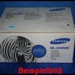 Samsung-ML-D3050B-ELS-A