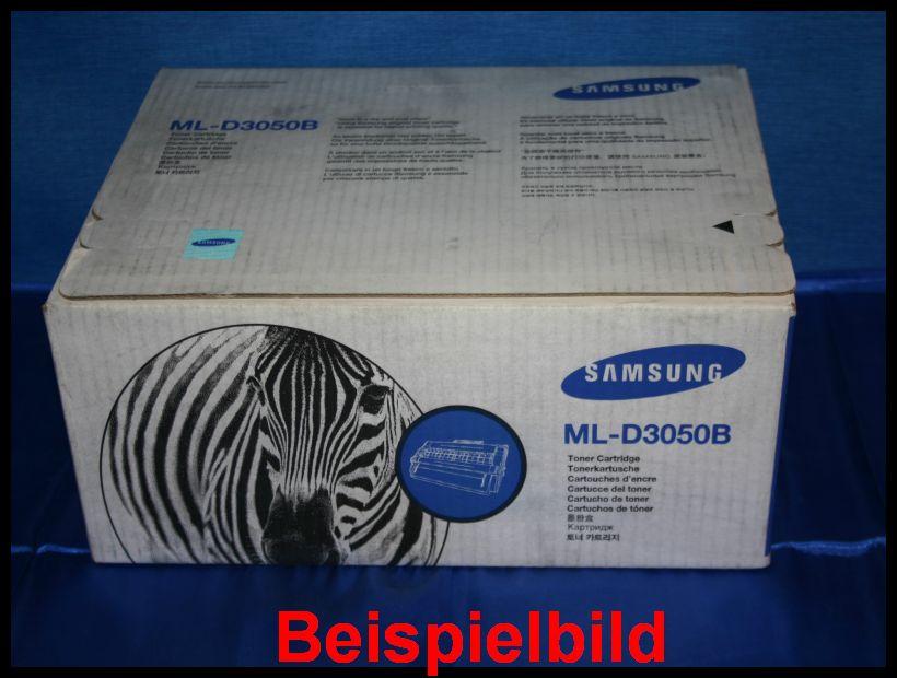 Samsung scx-5935