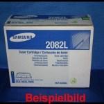 Samsung-MLT-D-2082L-ELS-A