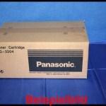 Ankauf UG-3204 Panasonic Toner