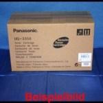 Panasonic-UG-3350-A