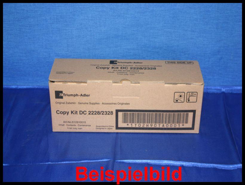 Ankauf TA 613010015