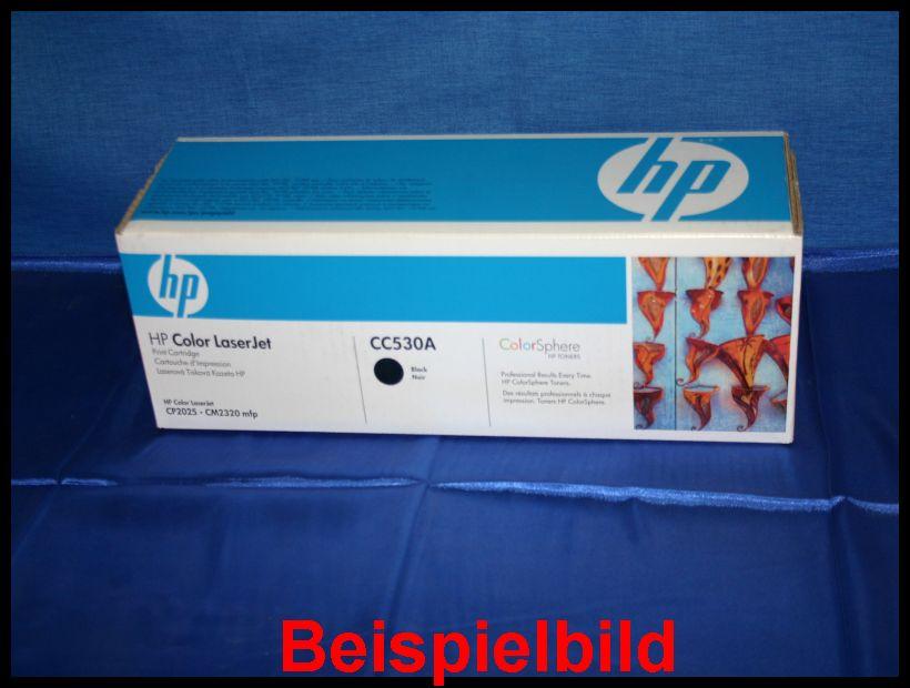 CC530A HP Toner