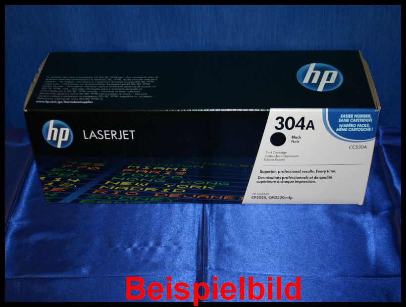 HP-CC530A-sk-A