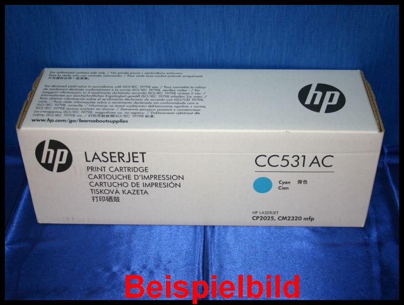 HP-CC531AC-A